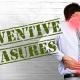 روش های پیشگیری و کنترل عوارض اسکلتی عضلانی ناشی از کار