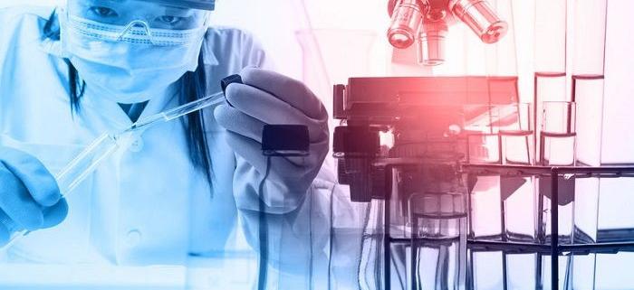 ایمنی شیمیایی و زیست شناختی