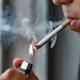 بهداشت هوا و کنترل دخانیات