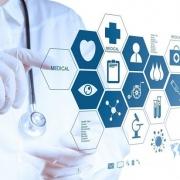 توسعه برنامه های ایمنی و بهداشت در بیمارستان