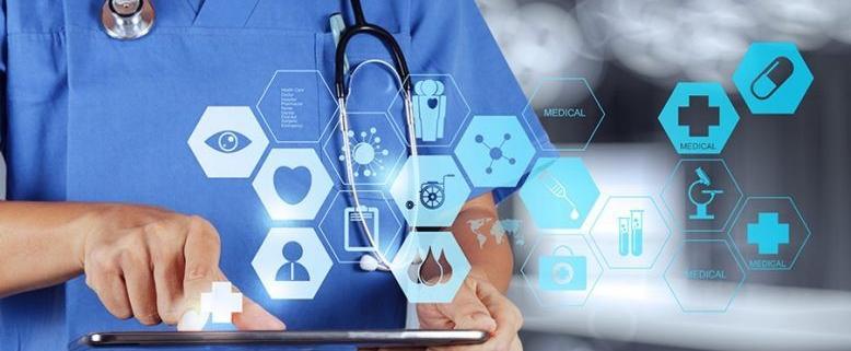 ریسک های متداول ایمنی و بهداشتی در اورژانس ها