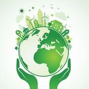 ارزیابی اثرات زیست محیطی با رویکرد hse