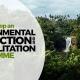برنامه حفاظت محیط زیست، بهداشت و ایمنی