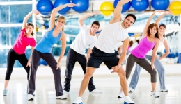 بهداشت ورزشی Health Sport