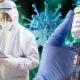 اطلاعات دارویی هیدروکسی کلروکین و کلروکین در درمان عفونت COVID-19