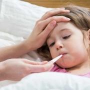 بیماری های عفونی شایع در مدارس