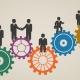 بررسی تاثیر ارگونومی بر استراتژی های سازمانی