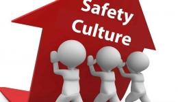 تعهد افراد و فرهنگ ایمنی