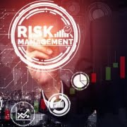انواع مدل های ارزیابی ریسک