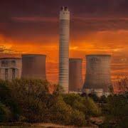 پایش هوا در حوادث شیمیایی