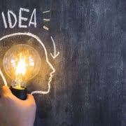 خلاقیت و نوآوری در ایمنی