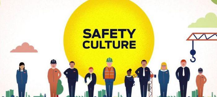 مدل های فرهنگ ایمنی، بهداشت و محیط زیست