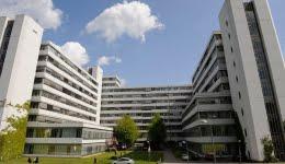 مصاحبه با پریسا رحیمی تبار دکترای بهداشت عمومی از دانشگاه بلفلند آلمان