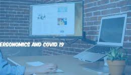 فعالیت های ارگونومی برای مدیریت بحران در برابر Covid-19 راهکارهای غلبه بر آن