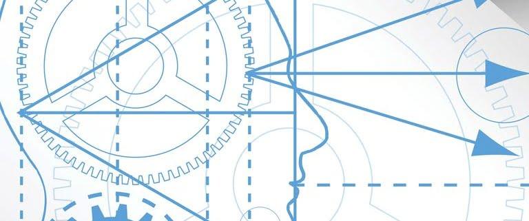 مهندسی فاکتورهای انسانی (ارگونومی) و ایمنی سیستم