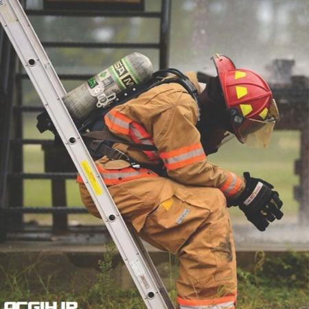 پروپوزال بررسی اختلالات ناشی از نوبت کاری در پرسنل آتش نشانی