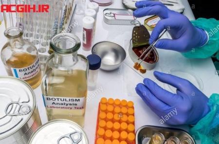 روش اندازه گیری کادمیوم، سرب، جیوه، قلع و مس در مواد غذایی کنسرو شده