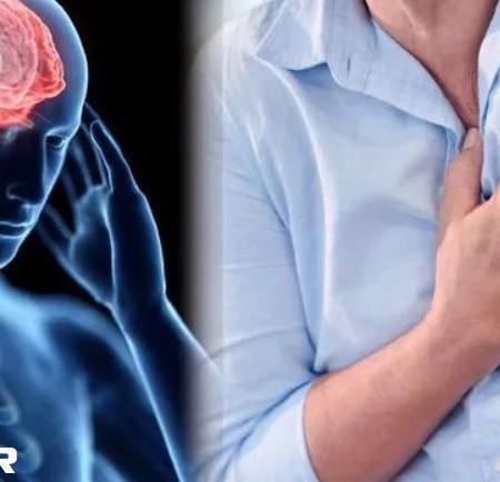 پروپوزال بررسی استرس شغلی و بیماری های قلبی - عروقی در پرستاران