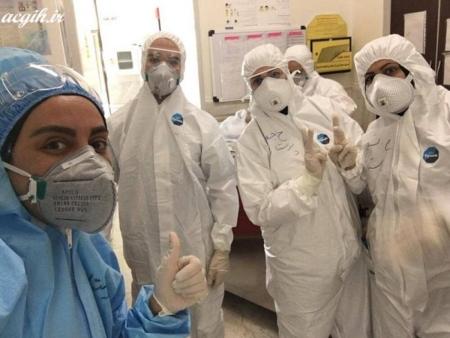 پروپوزال ارتباط بین بار کاری و کیفیت زندگی در پرستاران