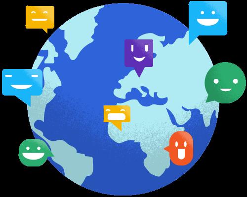 ترجمه تخصصی متن بهداشت حرفه ای