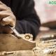 بررسی میزان شیوع علائم اختلالات اسکلتی - عضلانی در صنایع دستی