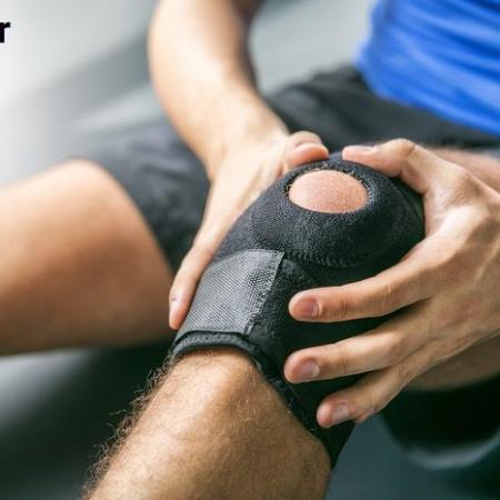 بررسی اختلالات اسکلتی - عضلانی رانندگان درون شهری و برون شهری