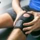بررسی اختلالات اسکلتی - عضلانی رانندگان