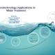 سالم سازی آب به کمک فناوری نانو