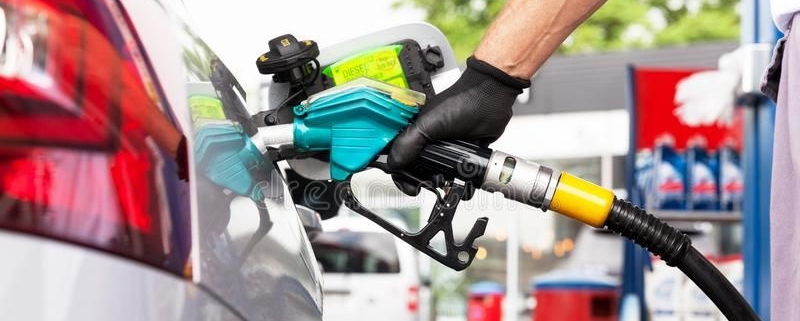 ملاحظات HSE در مراکز توزیع سوخت