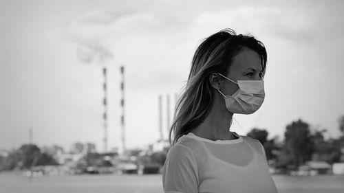 بررسی تاثیرات تغییر اقلیمی بر بیماریهای واگیر در ایران