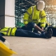 ارزیابی تاثیر استرس شغلی بر حوادث شغلی در صنعت خودرو سازی