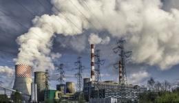 نقش کاتالیست ها در کاهش آلودگی هوا