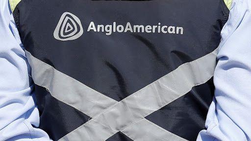 مدل Anglo-American در مراقبت های اورژانس پیش بیمارستانی