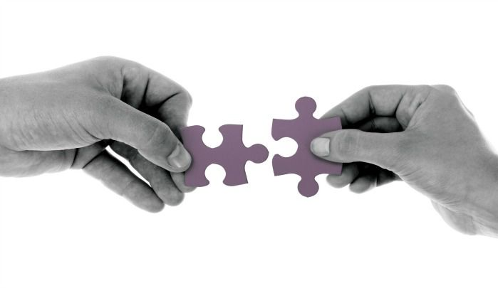 تحلیل چالش های ارتباط صنعت و دانشگاه در حوزه فناوری توانبخشی با رویکرد ارگونومی مشارکتی