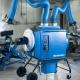 دستگاه های پرتابل کنترل آلاینده های گازی