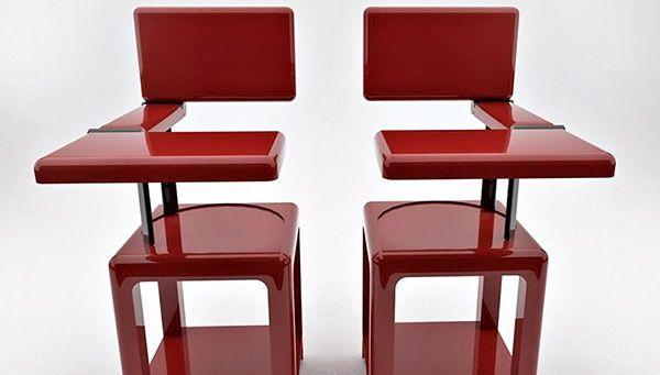 طراحی و ارزیابی ابزار جانبی صندلی کلاسی برای افراد چپ دست با رویکرد ارتقا کارکرد کیفی