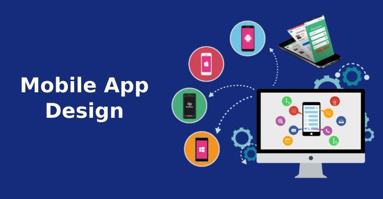 طراحی و تولید اپلیکیشن دانش افزایی آمادگی و مقابله در برابر حوادث و بلایا