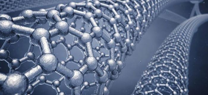 کاربردهای نانولوله های کربنی در حیطه آلودگی هوا