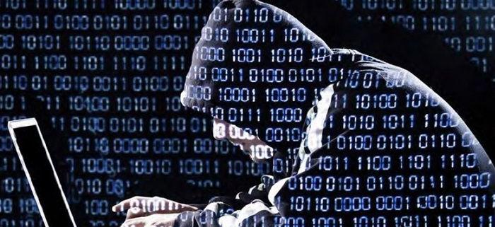 پدافند سایبری و جایگاه آن در فناوری های نوین اطلاعاتی