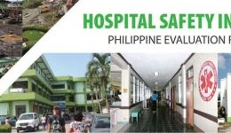 شاخص ایمنی بیمارستان