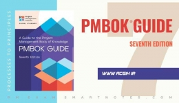 چالش کشیدن مدیریت ریسک حمل و نقل مواد خطرناک بر اساس استاندارد PMBOK-2008