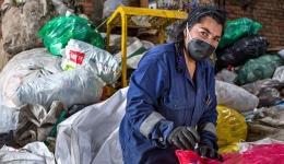 ارزیابی ریسک ایمنی، بهداشت و محیط زیست فرایند مدیریت پسماند شهری با روش FMEA
