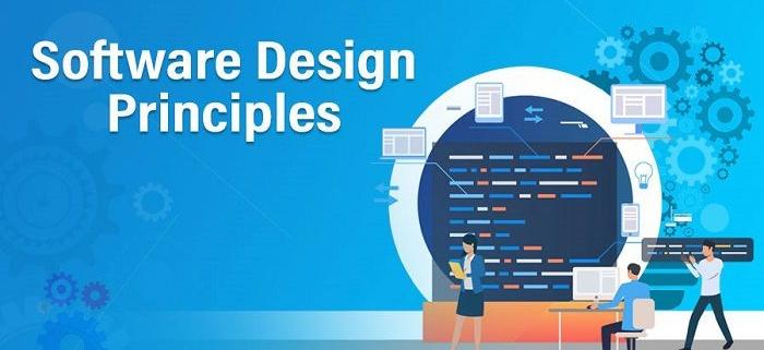 طراحی نرم افزار HSEE و نقش آن در ادغام سیستم های بهداشت، ایمنی و محیط زیست و ارگونومی