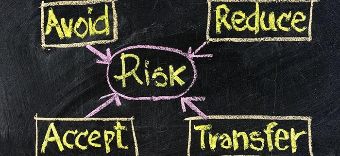 ارزیابی ریسک خطرات یک واحد صنعتی به روش آنالیز خطرات عملکردی (FuHA)