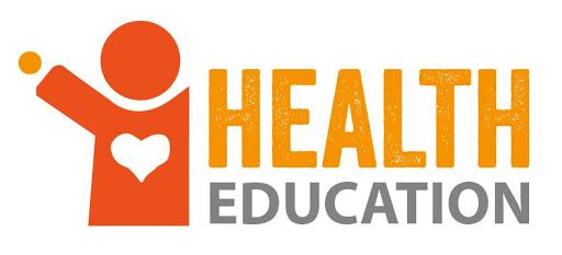 سوالات آزمون استخدامی آموزش بهداشت، ارتباطات و تکنولوژی + درسنامه