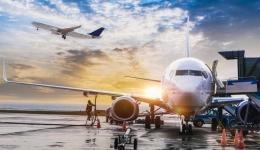مدیریت سیستماتیک ایمنی در صنعت هوانوردی