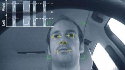 تشخیص خودکار سطح هوشیاری با استفاده از شبکه عصبی مصنوعی و ضرایب ویولت