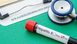 مواجهه شغلی با هپاتیت B و C و HIV