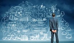 کار آفرینی در مهندسی بهداشت حرفه ای