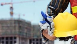 مدیریت ایمنی، بهداشت و محیط زیست (HSE) در کارگاه های ساختمانی